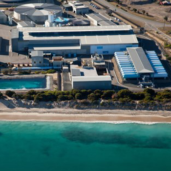 nbd-desalination-plant