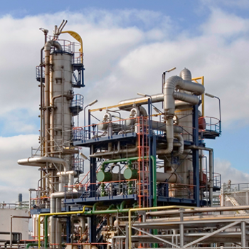 nbd-distillination