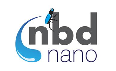 NBD Nano