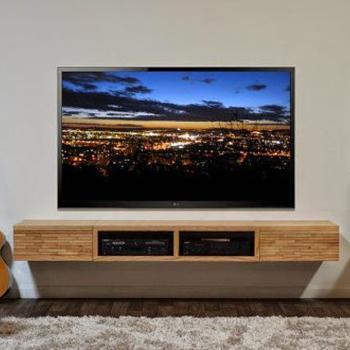 nbd-tv-3